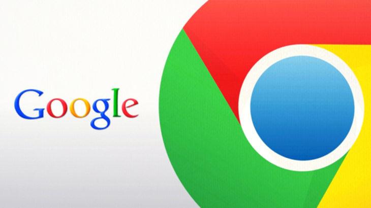 話題のSSL「保護されてません」Google Chromeでは、2018年7月24日(火)にChrome68へのアップデートが実施されました。