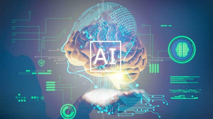 大量失業者を生むAIに負ける人と勝つ人の差。あなたの仕事と給料が「AI」に奪い取られる日。