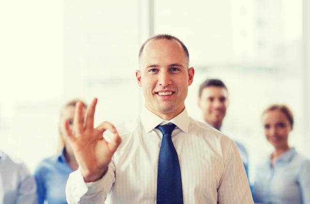 結婚相談所で婚活する男性の年収は?30代前半男性の気になる事情をご紹介