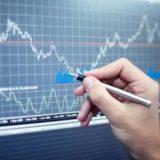 大切なお金を増やす!投資について考える。投資すべき市場や商品の種類を知ることが大事