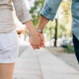 【結婚相談所の費用】結婚相談所の費用や料金ってどのくらい?安ければいいの?結婚相談所の料金を解説!結論、結婚相談所の費用には価値ある!