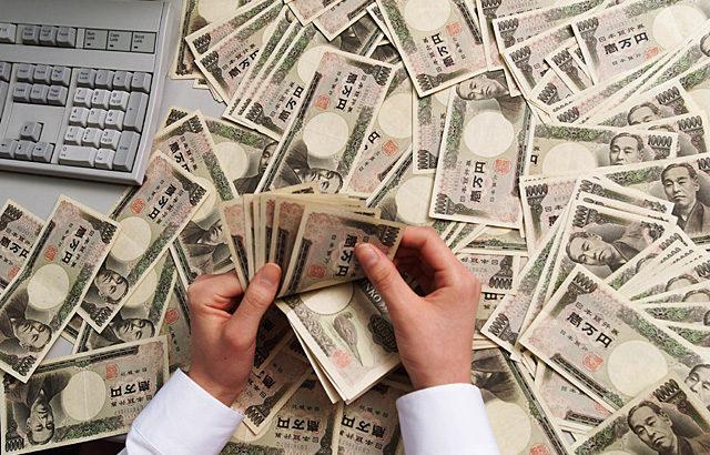 お金について考える。離婚すら産むお金。それでもお金がほしい7つの理由。あなたはお金にどう教育されてきましたか?