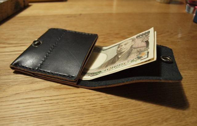 年収1000万円超の人が持つ財布の3つの特徴。財布にまつわる財布は年収200倍の法則とは?