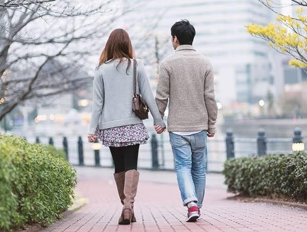 【結婚相談所体験談】結婚相談所の体験談は要チェック!婚活経験者の体験談を見るメリットとは?