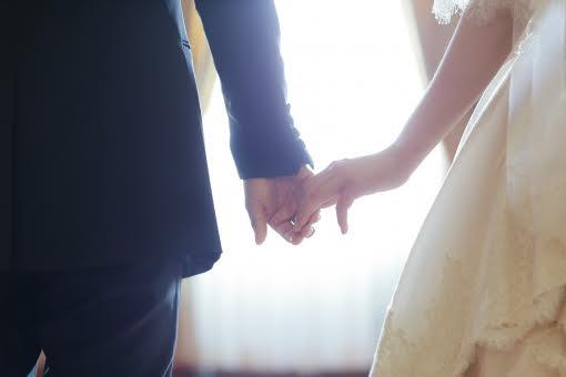 【結婚相談所/東京】結婚相談所を東京でみつける!首都の特徴から選ぶポイントを解説!