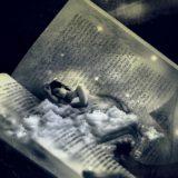 【睡眠障害】まるで地獄の一夜!?5人に1人が悩むという睡眠障害。私の体験記。