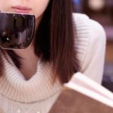 【妊娠とカフェイン】赤ちゃんにどんな異変が!?妊娠中の飲み物としてカフェインを摂りすぎたとき