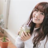 韓国語で「かわいい」はなんて言うの?韓国語で「かわいい」の類義語は?他に韓国語で褒める言葉はなに?