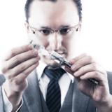 【プルーム・テック】新発売された電子タバコ、加熱式タバコのプルームテックの魅力とは!?